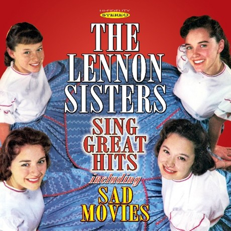 the-lennon-sisters-sing-great-hits
