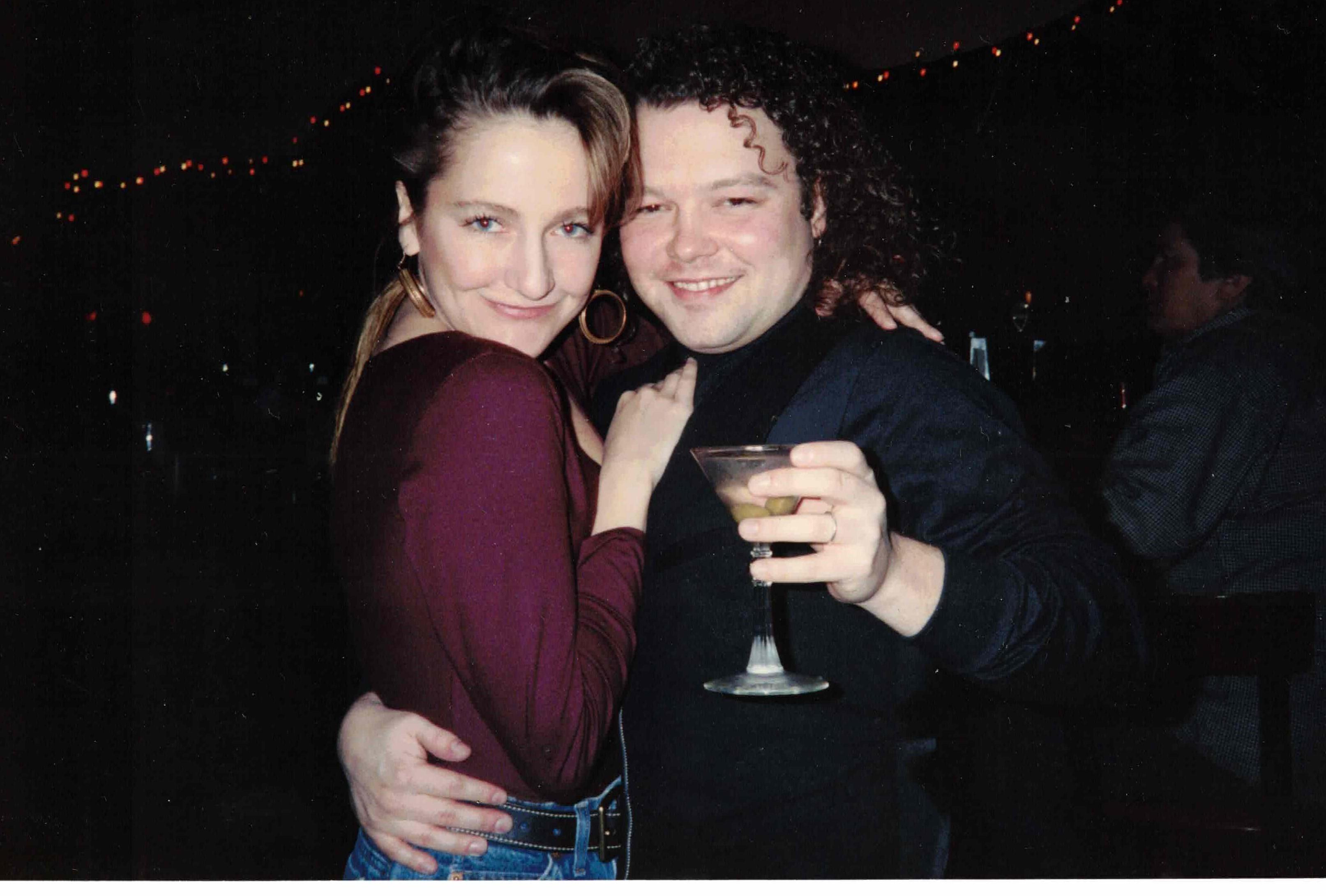 Feb1992_FredBday_NYC